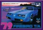 1-25-1979-Pontiac-Firebird-Trans-Am