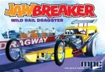 1-25-Jawbreaker-Dragster