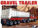 1-25-3-Axle-Gravel-Trailer