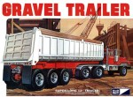 1-25-3-Axle-Gravel-Trailer