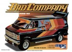 1-25-Bad-Company-custom-Dodge-Van