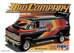 1-25-Bad-Company-custom-Dodge-Van