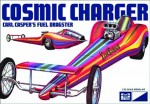 1-25-Cosmic-Charger-Carl-Casper