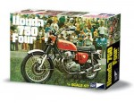 1-8-Honda-750-Four-Motorcycle