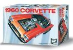 1-25-1960-Chevy-Corvette-Builders-Dream