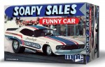 1-25-Soapy-Sales-Dodge-Challenger-Funny-Car