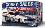 1-25-Soapy-Sales-Dodge-Challenger-Funny-Car