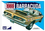 1-25-1969-Plymouth-Barracuda