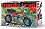 1-8-Honda-Trail-70-Mini-Bike