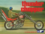 1-8-Thunder-Chopper-Custom-Motorcycle