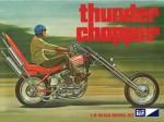 1-8-Thunder-Chopper-Custom-Motorcycle