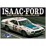 1-25-1972-Bobby-Isaac-Ford-Torino-Stock-Ca