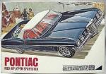 1-25-1970-Pontiac-Bonneville-Custom-Pickup
