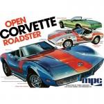 1-25-1975-Chevy-Corvette-Convertible
