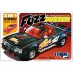 1-25-1980-Plymouth-Volare-Roadrunner