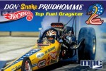 1-25-Don-Snake-Prudhomme-1972-Rear-Engine-Dragster