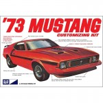 1-25-1973-Ford-Mustang