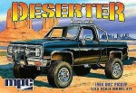 1-25-1984-GMC-Pickup-White-Version