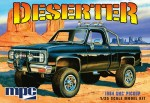1-25-1984-GMC-Pickup-Black