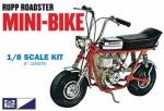 1-8-Rupp-Mini-Bike-Red