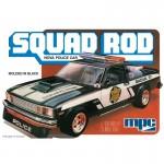 1-25-1979-Chevy-Nova-Squad-Rod-Police-Car