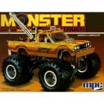 1-25-1975-Datsun-Scavenger-Monster-Pick-Up