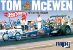 1-25-Tom-Mongoose-McEwen-1972-Rear-Engine-Dragster-Hot-Wheels