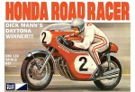 1-8-Dick-Mann-Honda-750-Road-Racer-Motorcycle
