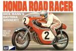 1-8-Dick-Mann-Honda-750-Road-Racer-Motorcycle