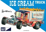 1-25-Ice-Cream-Truck-George-Barris-Commemorative-Edition