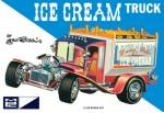 1-25-Ice-Cream-Truck-George-Barris-Commemorative-Edition