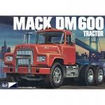 1-25-Mack-DM600