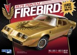 1-16-1979-Pontiac-Firebird-10th-Anniversary-special-limited-edition