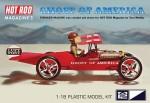 1-18-Stroker-McGurk-Ghost-of-America-Flying-Car