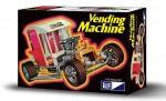 1-25-Coca-Cola-Vending-Machine-Show-rod-Steve-Tansy