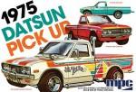 1-25-1975-Datsun-Pick-Up