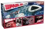 1-2-Space1999-Eagle-Transporter