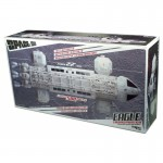 1-48-Space-1999-22-Eagle-Transporter-Prebuilt-and-Painted