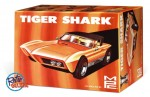 1-25-Tiger-Shark-Show-Rod