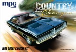 1-25-1969-Dodge-Charger-R-T