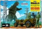Godzilla-Army-Jeep