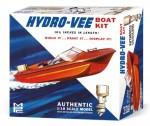 1-18-Hydro-Vee-Boat