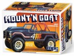 1-25-Jeep-Commando-Mount-N-Goat