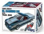 1-25-1986-Chevy-El-Camino-SS-w-Dirt-Bike