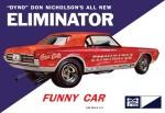 1-25-Dyno-Don-Nicholson-Cougar-Eliminator-Funny-Car