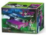 1-25-Batman-Jokers-Goon-Car-1978-Dodge-Monaco