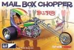 1-25-Ed-Roth-s-Mail-Box-Clipper