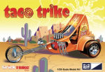 1-25-Taco-Trike