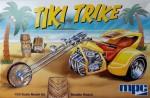 1-25-Tiki-Trike-Trick-Trikes-Series
