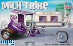 1-25-Milk-Trike-Trick-Trikes-Series